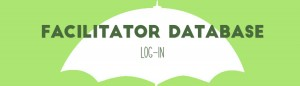 Facilitator Database