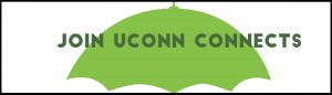 Join UConn Connects