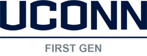 UConn First Gen