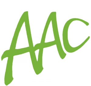 AAC Letters