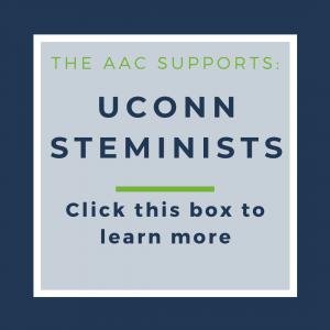 UConn Steminists