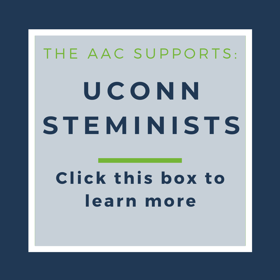 UConn Steminists