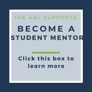 student mentor