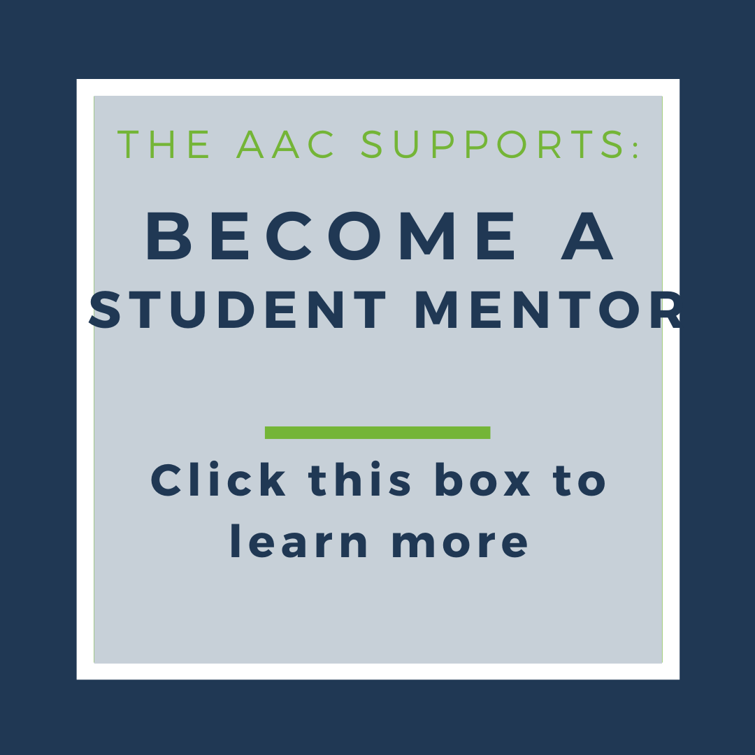 student mentor