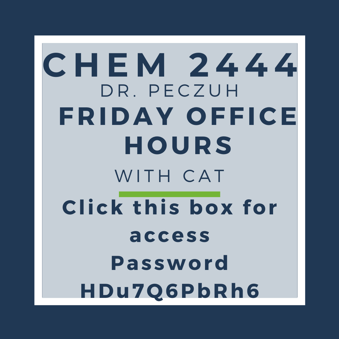 spring 2021 SI and office hours (8)