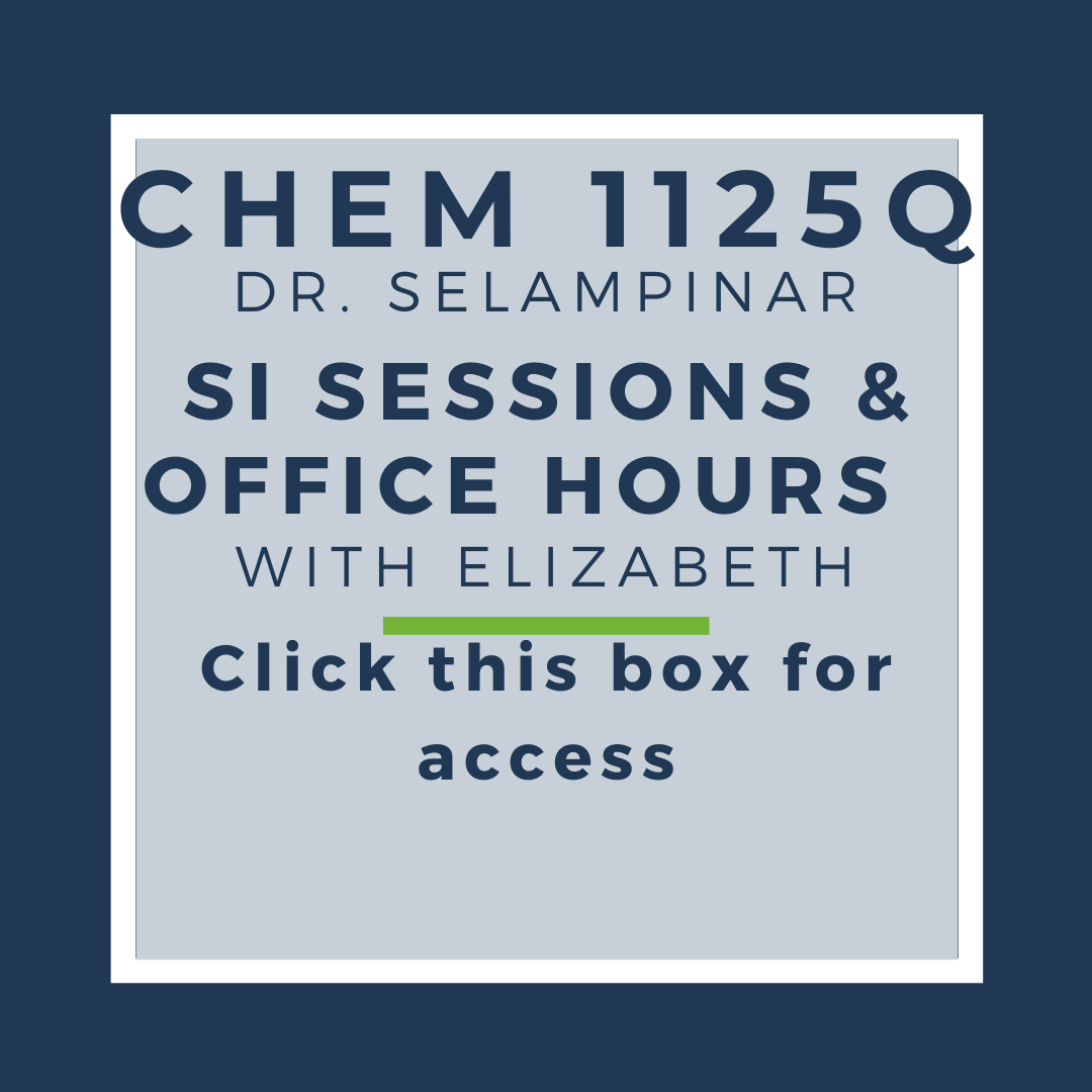 spring 2021 SI and office hours (13)