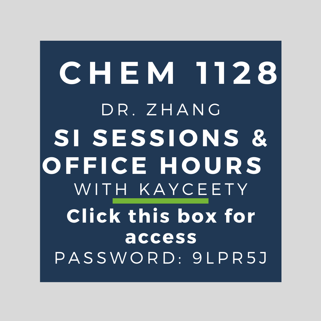 spring 2021 SI and office hours (17)