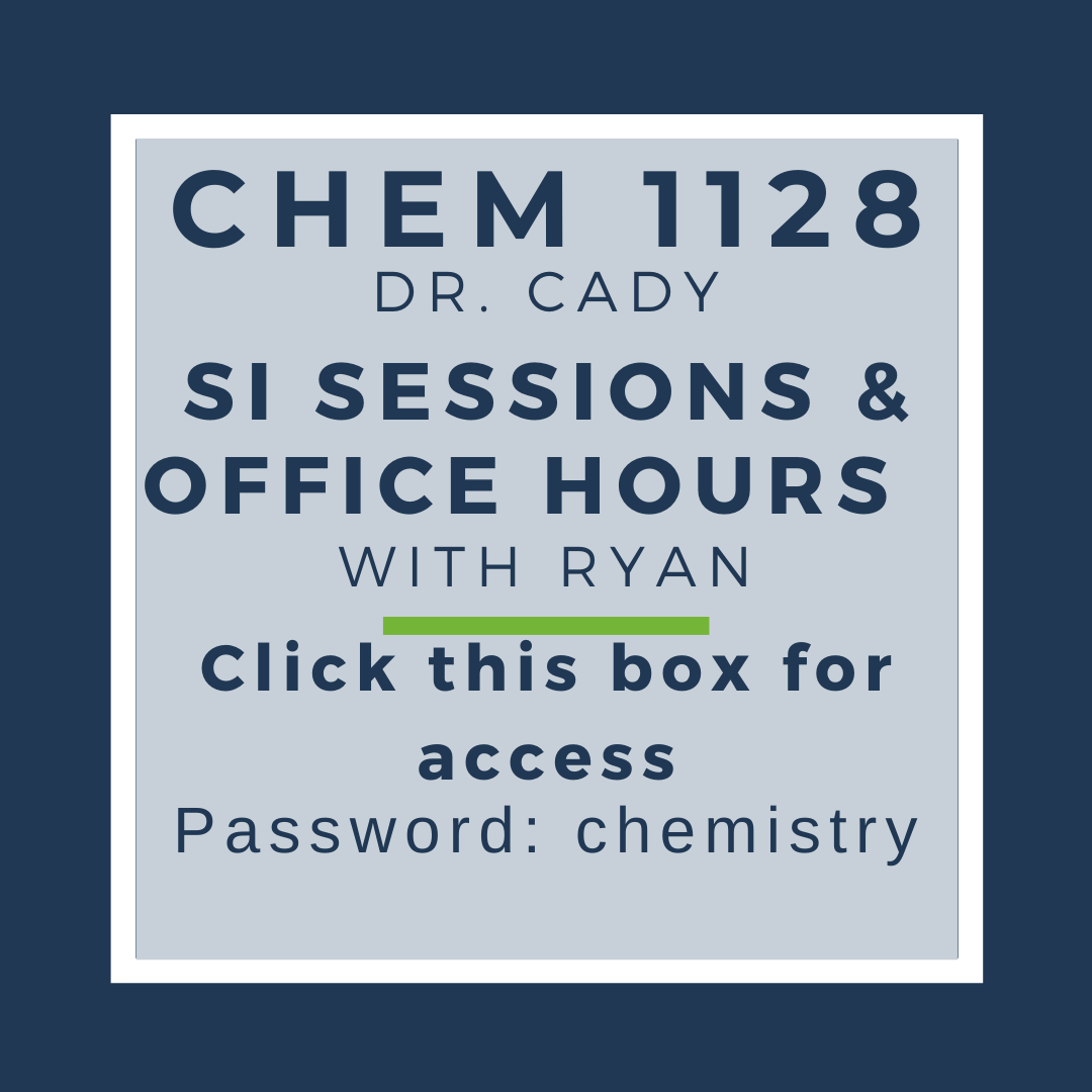 spring 2021 SI and office hours (21)