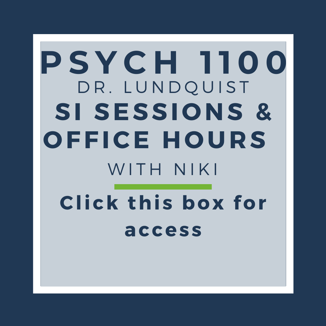 spring 2021 SI and office hours (7)