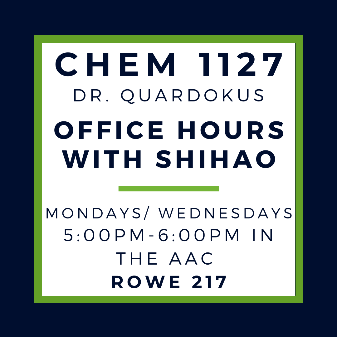spring 2021 SI and office hours (2)