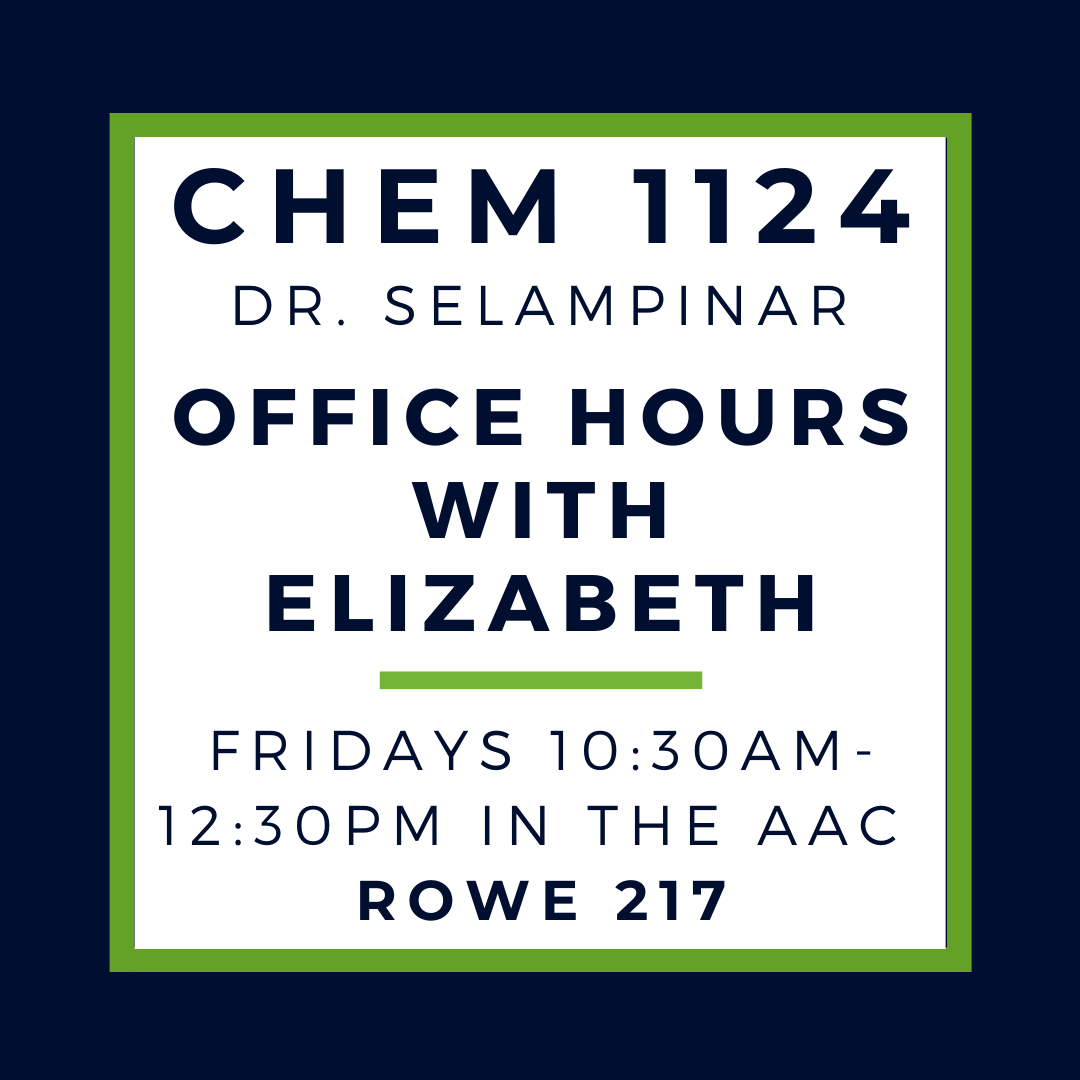 spring 2021 SI and office hours (1)