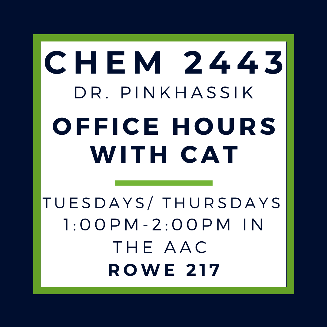 spring 2021 SI and office hours (6)