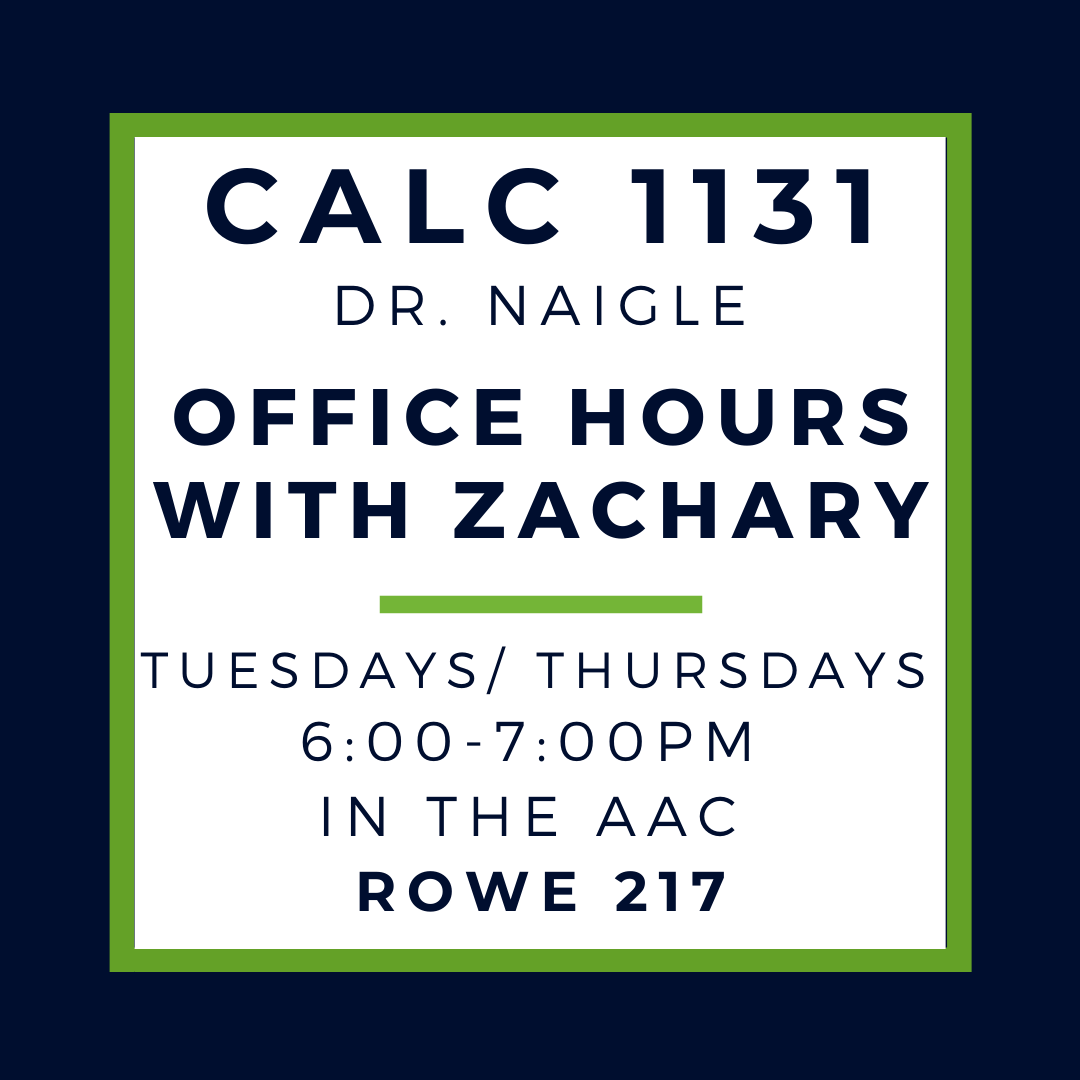 spring 2021 SI and office hours (35)